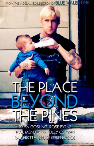place-beyond-pines-poster-1