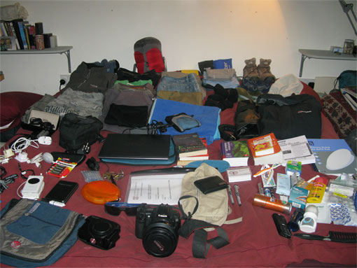 packing_list_l_america_sml
